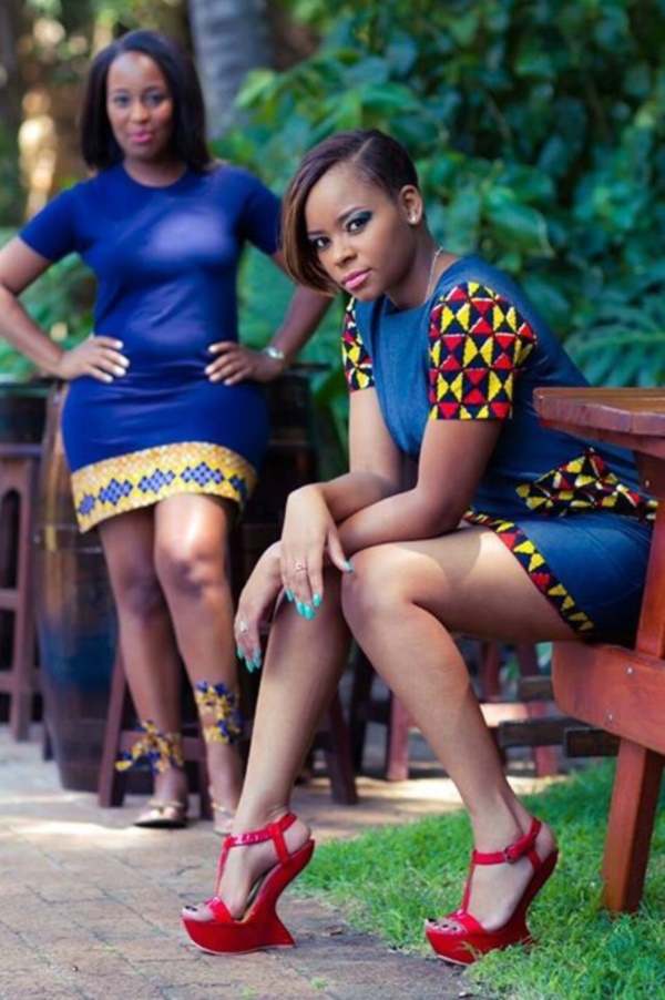 african women fashion styles0331