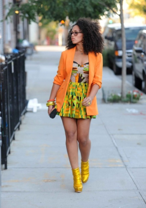 african women fashion styles0361