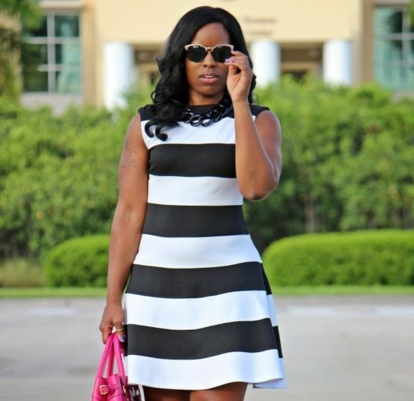 african women fashion styles0391