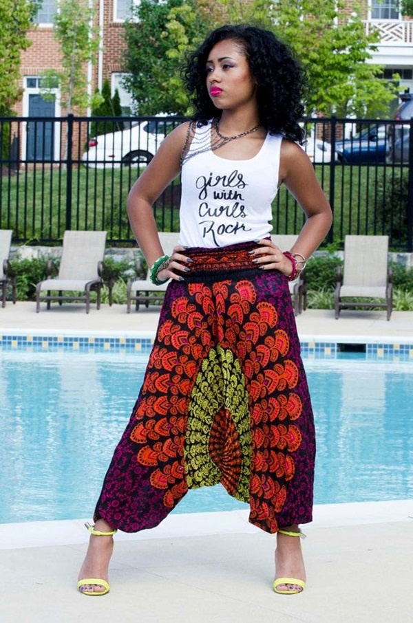african women fashion styles0441