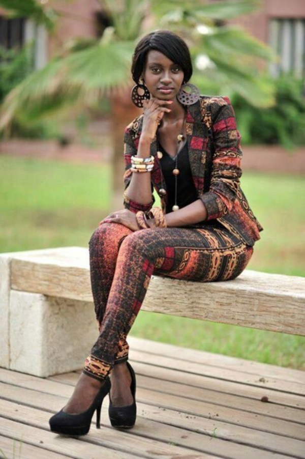 african women fashion styles0481