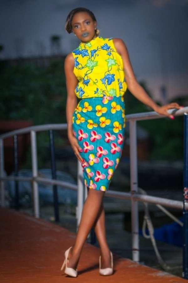 african women fashion styles0521
