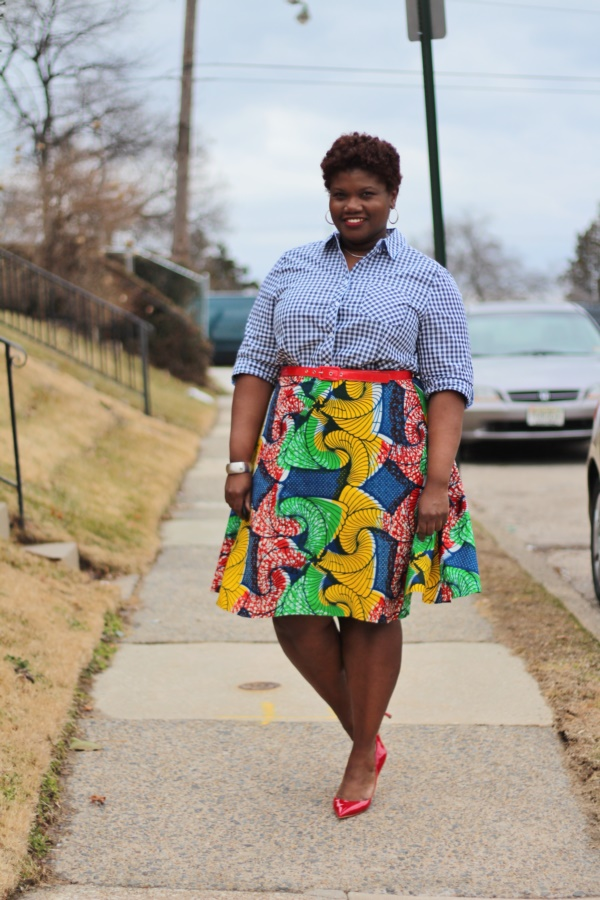 african women fashion styles0531