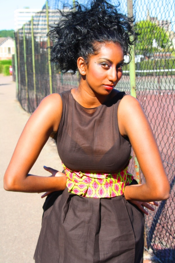 african women fashion styles0561