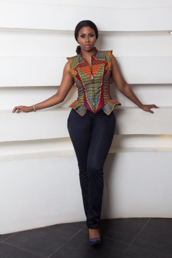 african women fashion styles0571