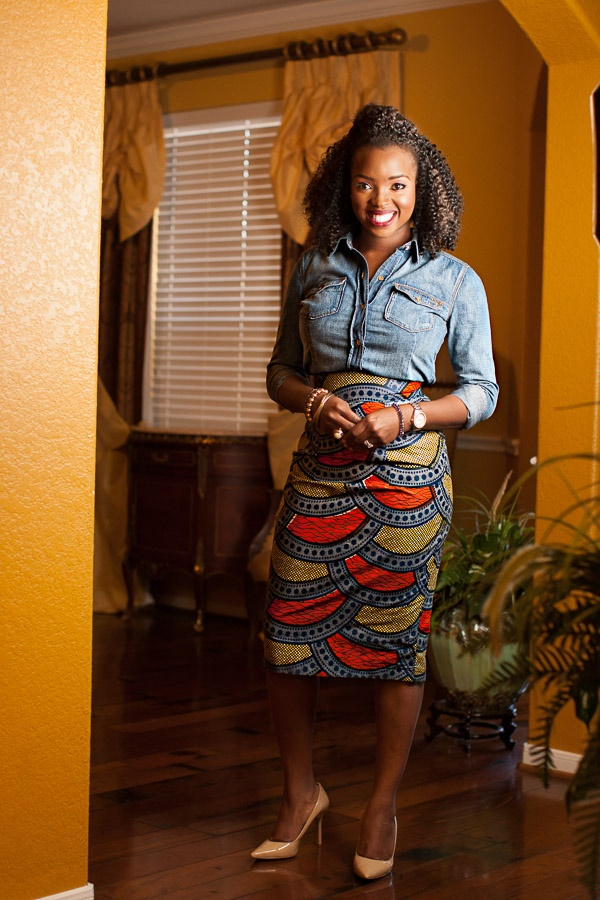african women fashion styles0621