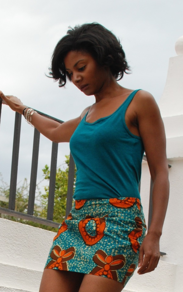 african women fashion styles0651