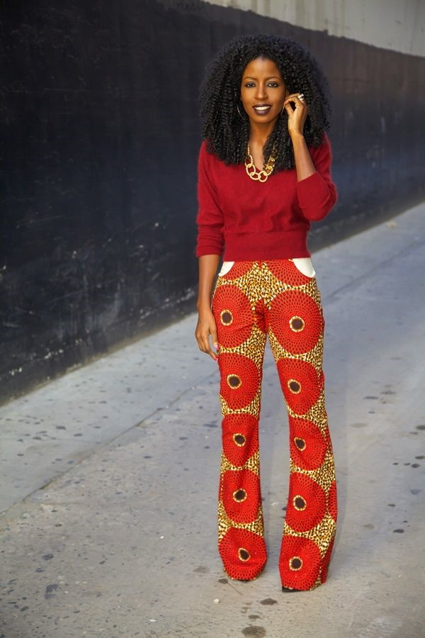african women fashion styles0731