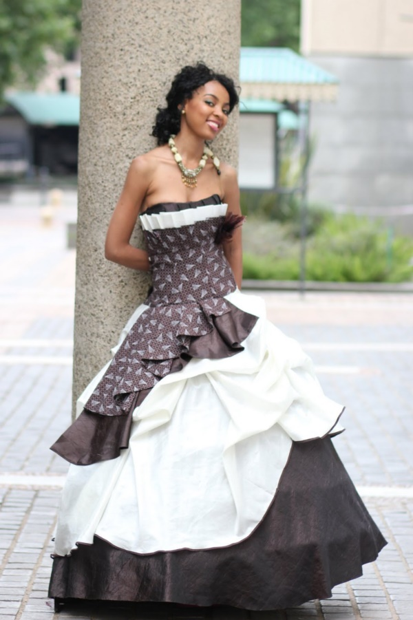 african women fashion styles0771