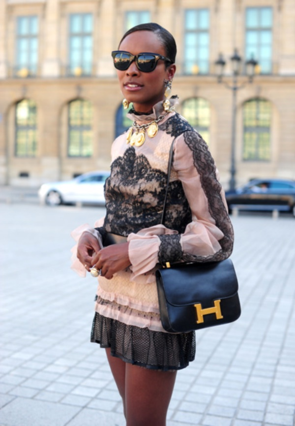 african women fashion styles0821