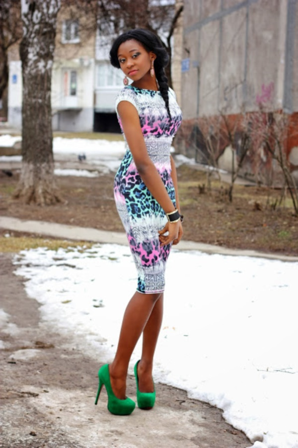 african women fashion styles0861