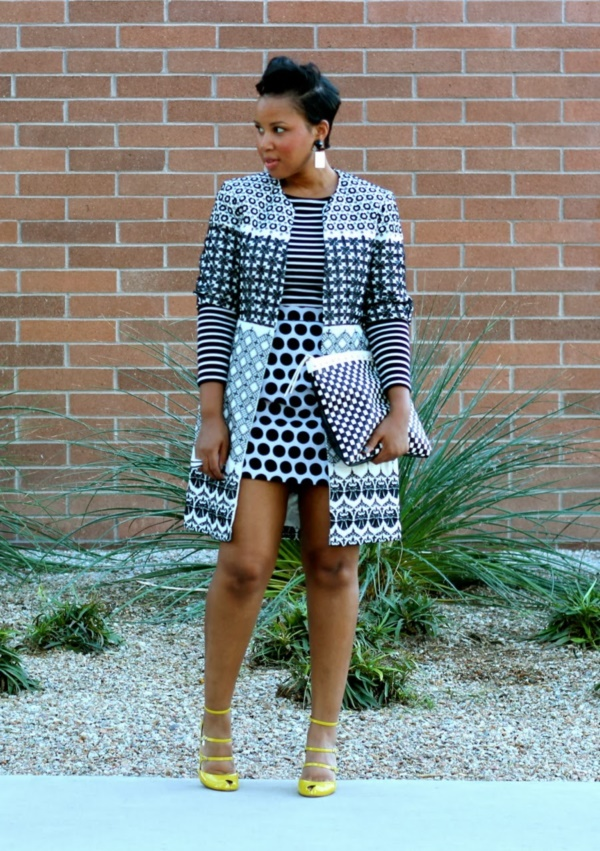 african women fashion styles0901