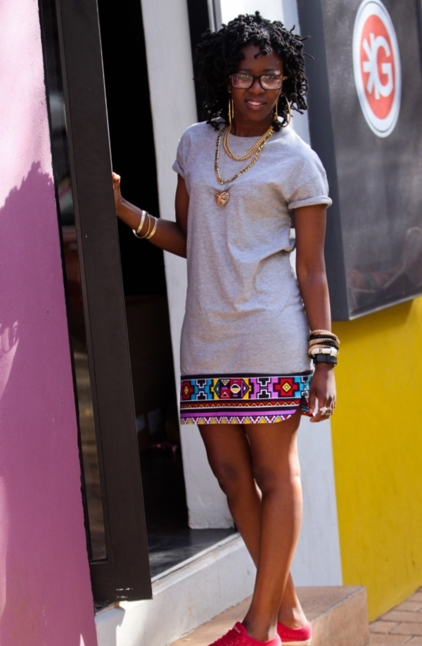 african women fashion styles0981