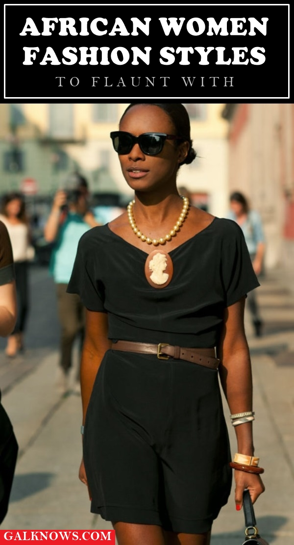 african women fashion styles1.1