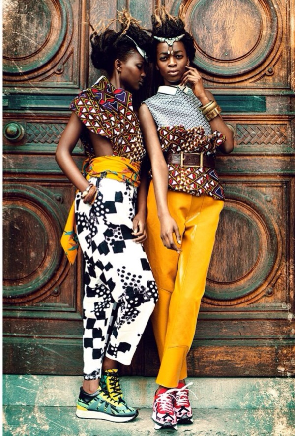african women fashion styles1021