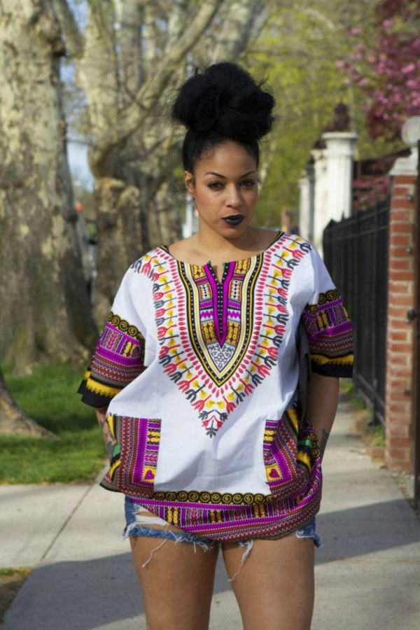 african women fashion styles1031