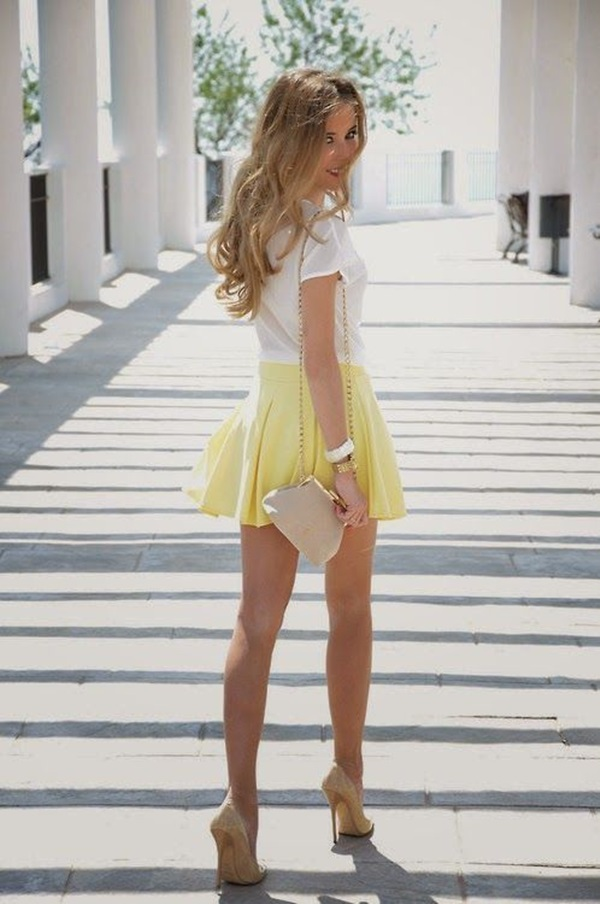 Cute Fashion Outfits for Teens (2)