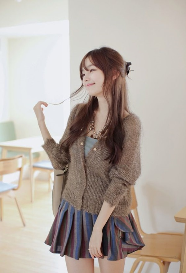Cute Fashion Outfits for Teens (46)