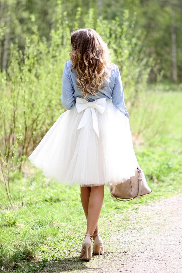 Cute Fashion Outfits for Teens (50)