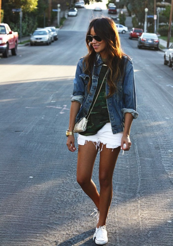 Ideas to wear Jacket Outfits (10)