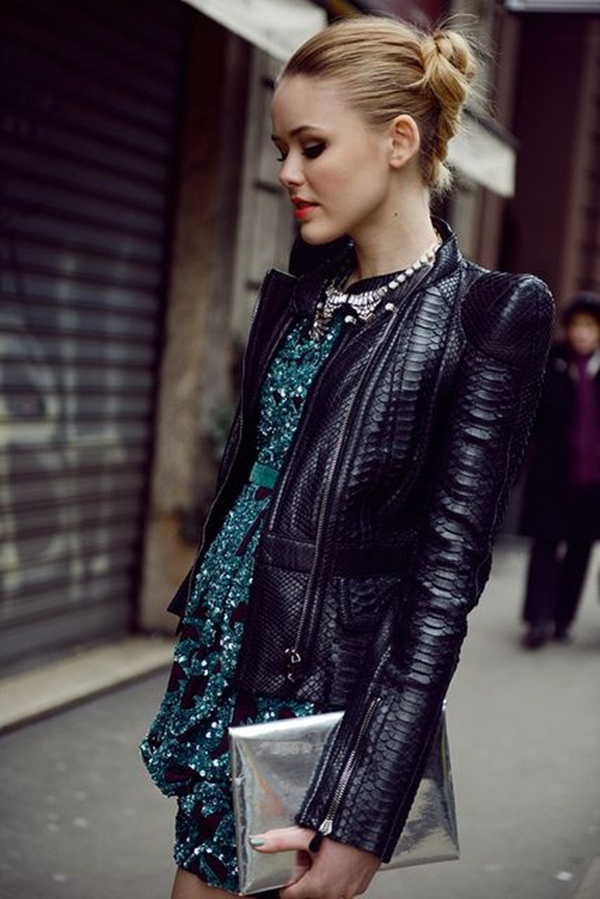 Ideas to wear Jacket Outfits (11)