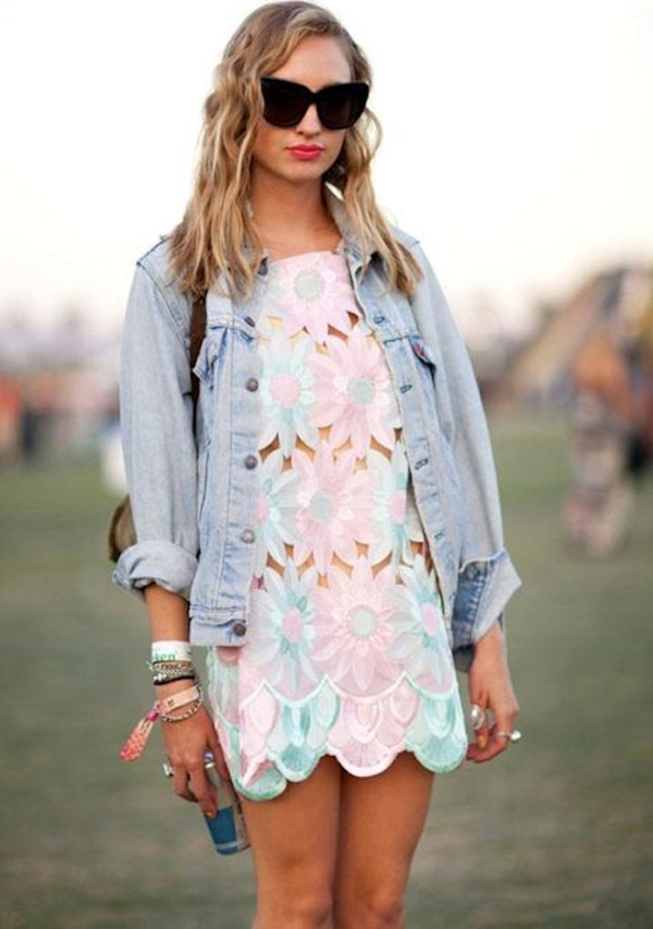 Ideas to wear Jacket Outfits (24)
