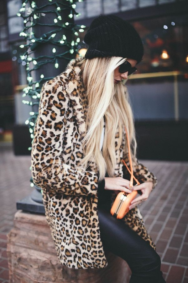 Ideas to wear Jacket Outfits (4)