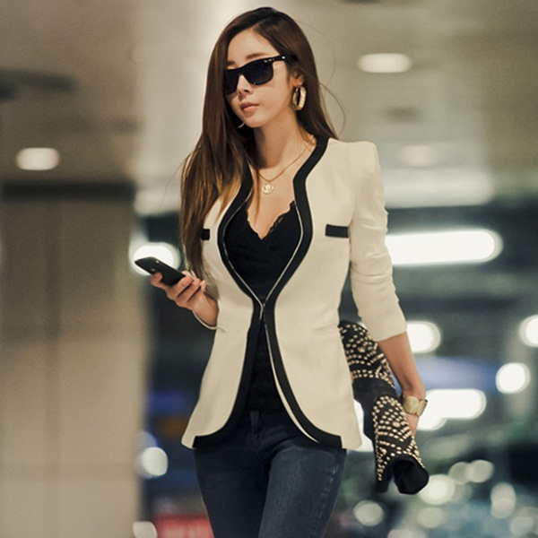 Ideas to wear Jacket Outfits (53)