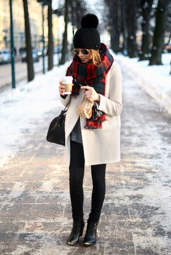 Winter Fashions Hacks (13)