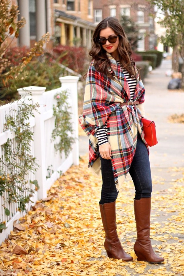 Winter Fashions Hacks (15)