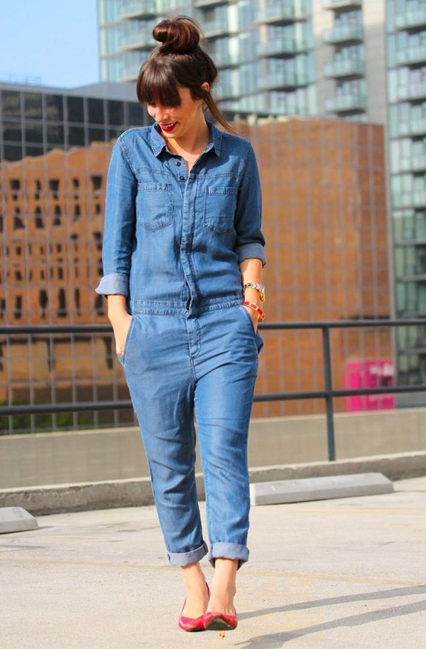 denim outfit (1)