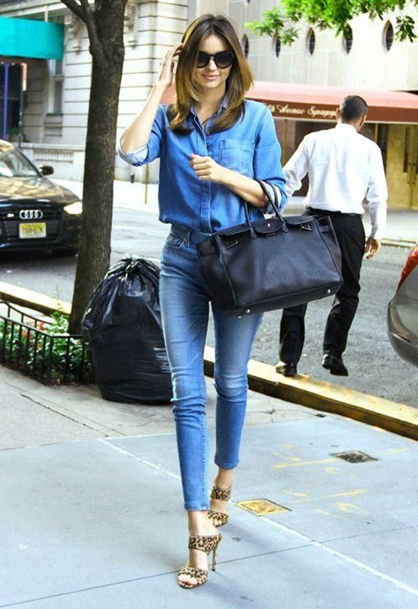 denim outfit (110)