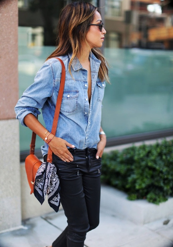 denim outfit (111)