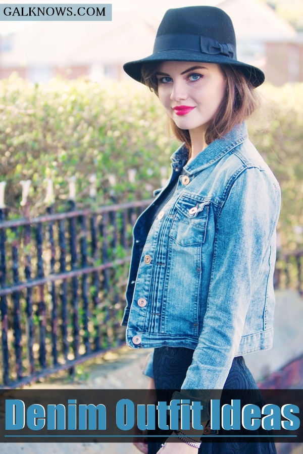 denim outfit (112)