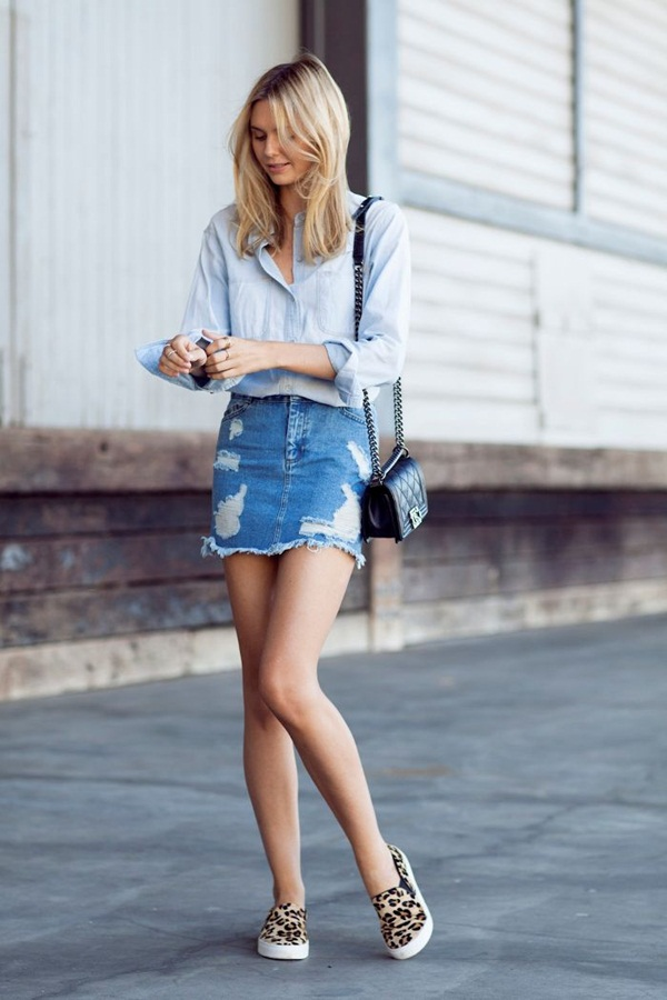 denim outfit (16)