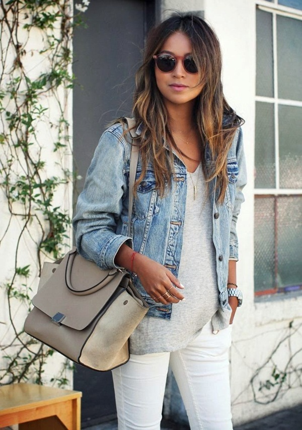 denim outfit (21)