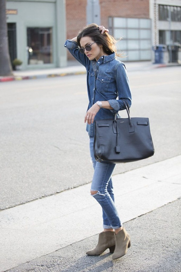 denim outfit (23)
