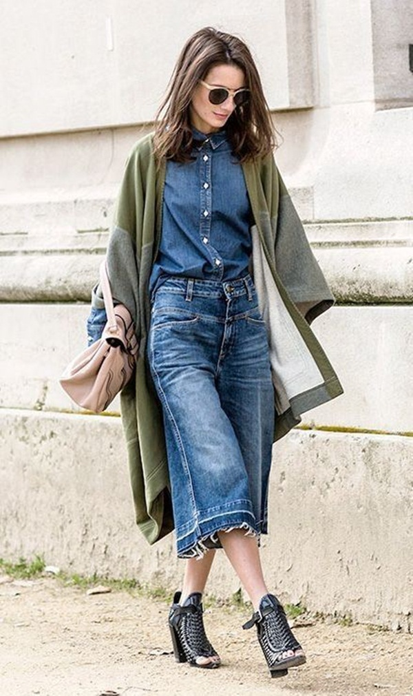 denim outfit (28)