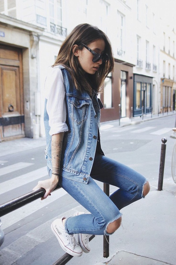 denim outfit (39)