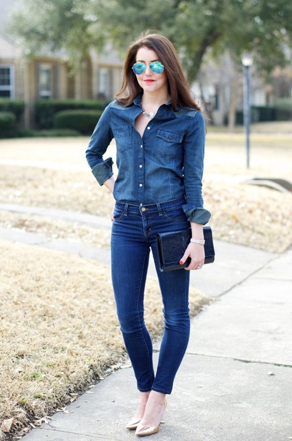 denim outfit (61)