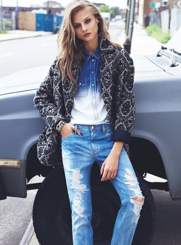 denim outfit (69)