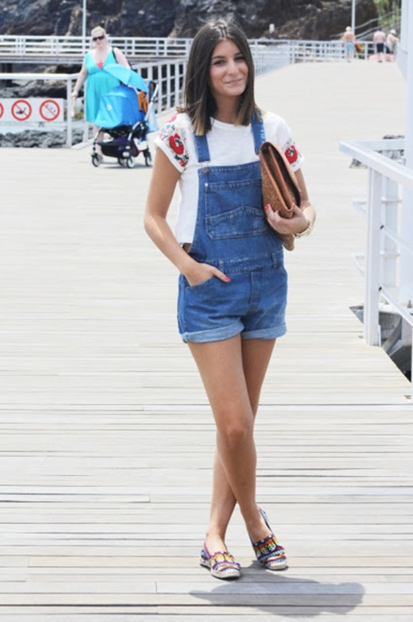 denim outfit (74)
