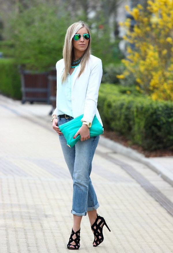 denim outfit (79)