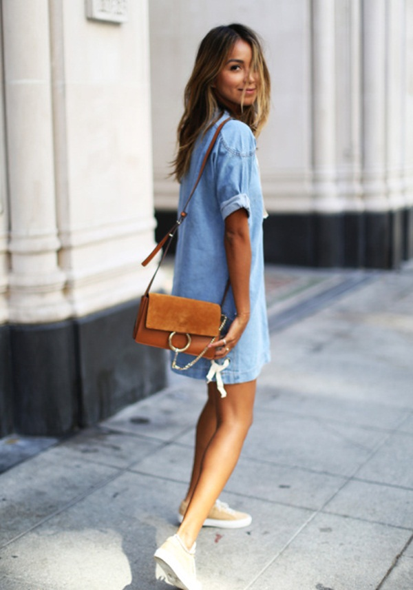 denim outfit (88)