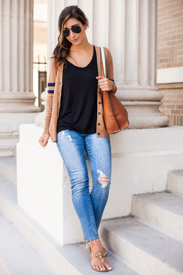 denim outfit (90)