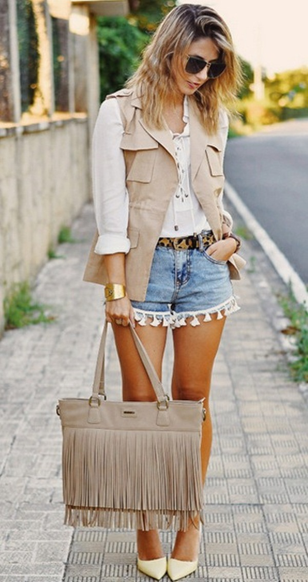 denim outfit (96)