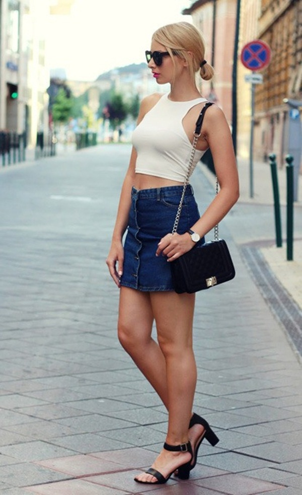 denim outfit (97)