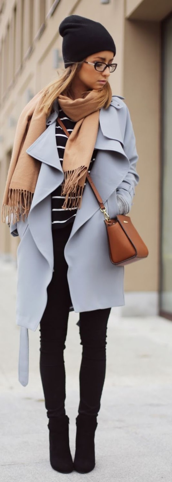 winter fashions hacks0041