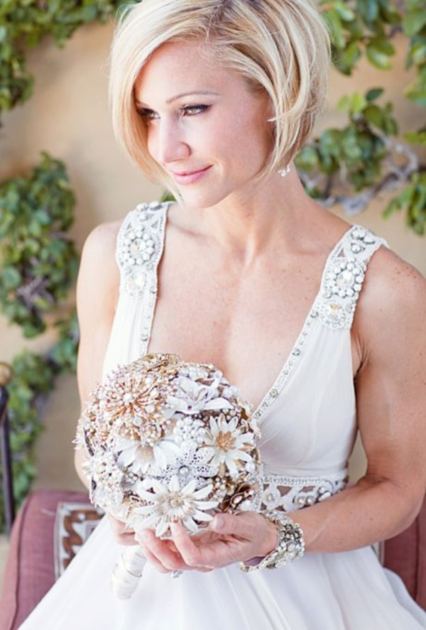 Long and Short Wedding Hairstyles041
