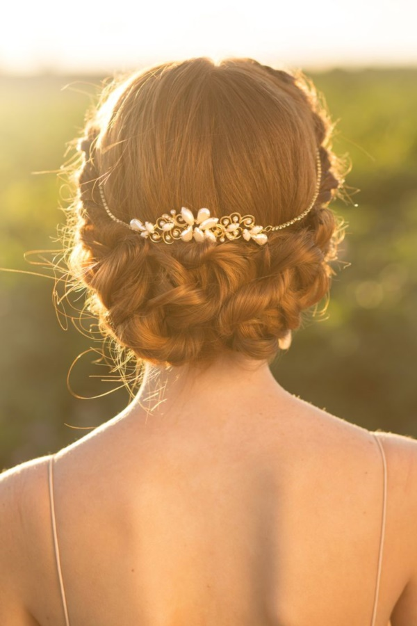 Long and Short Wedding Hairstyles071